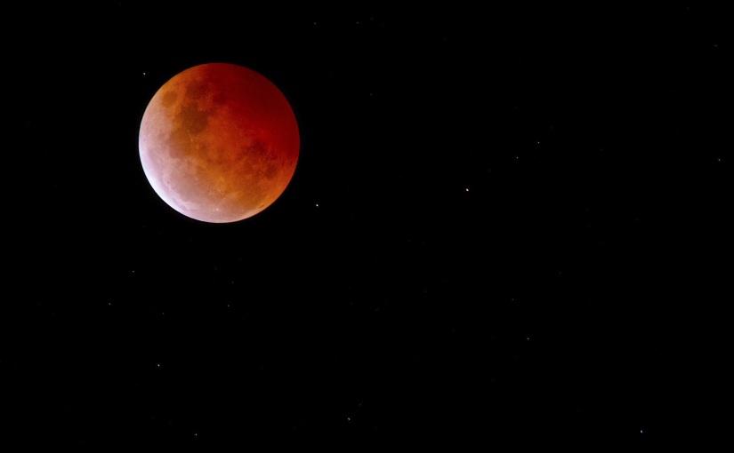 El eclipsador deeclipses