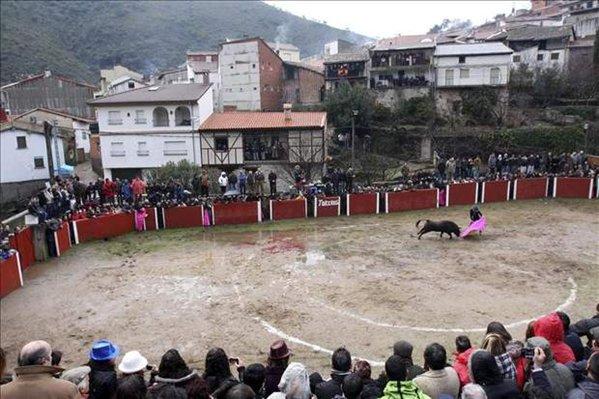 San Valero llega este año con una ciclogénesisexplosiva