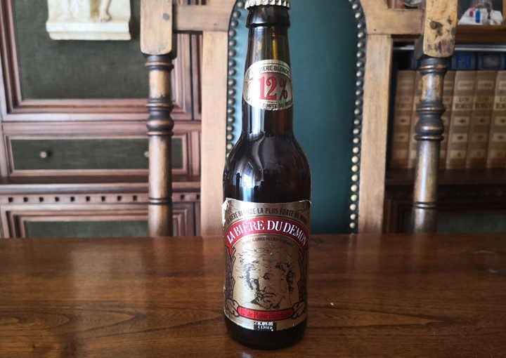 San Patricio, la polca de la buena cerveza y una felicitación que llega desde lasestrellas