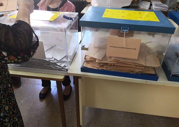 Las elecciones que dieron un vuelco al país y 'Achi' en el recuerdo detodos
