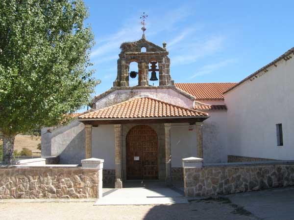 ermita-cristo-cabrera