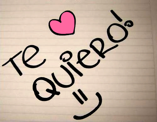 te-quiero-1-te-quiero