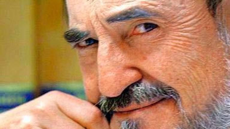A mi 'maestro' Iñigo Domínguez de Calatayud (Eneco) inmemoriam
