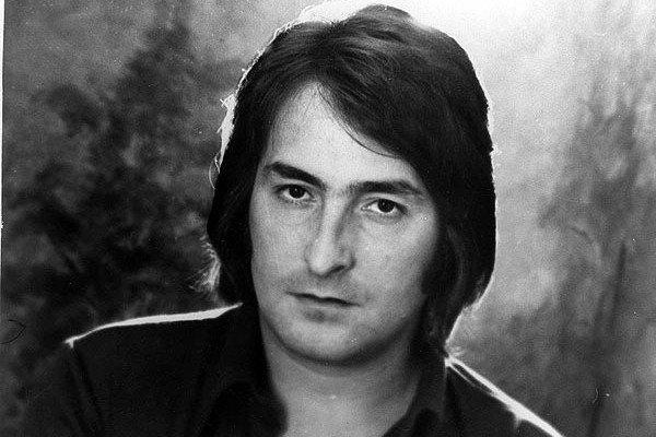 Nino Bravo, Yoko Ono y otras historias musicalescuriosas
