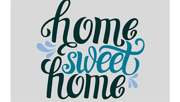 nueva-edicion-del-curso-home-sweet-home
